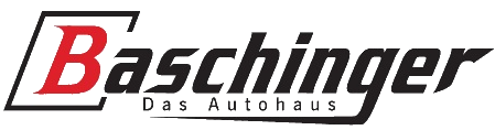 ah-baschinger-transparent