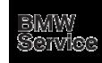 bmw-service_slider