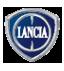 lancia_slider