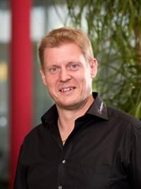 Mario Hörmanseder