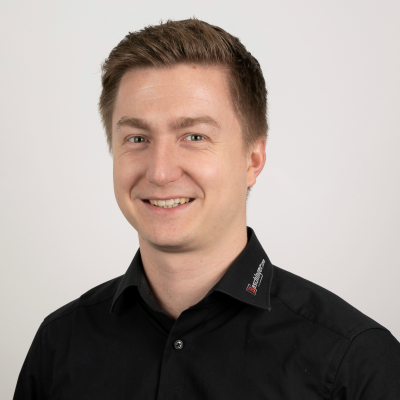 Lukas Baschinger