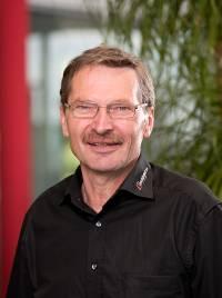 Karl Hauer